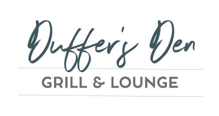 Duffer's Den Restaurant & Lounge