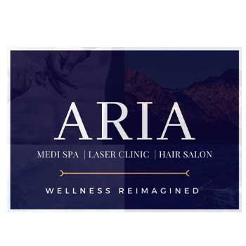 Aria Medi Spa